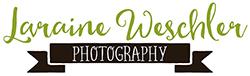 Laraine Weschler Photography